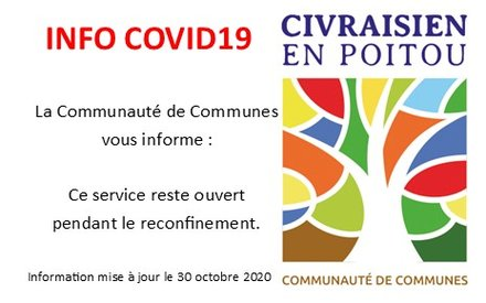covid19_service_ouvert